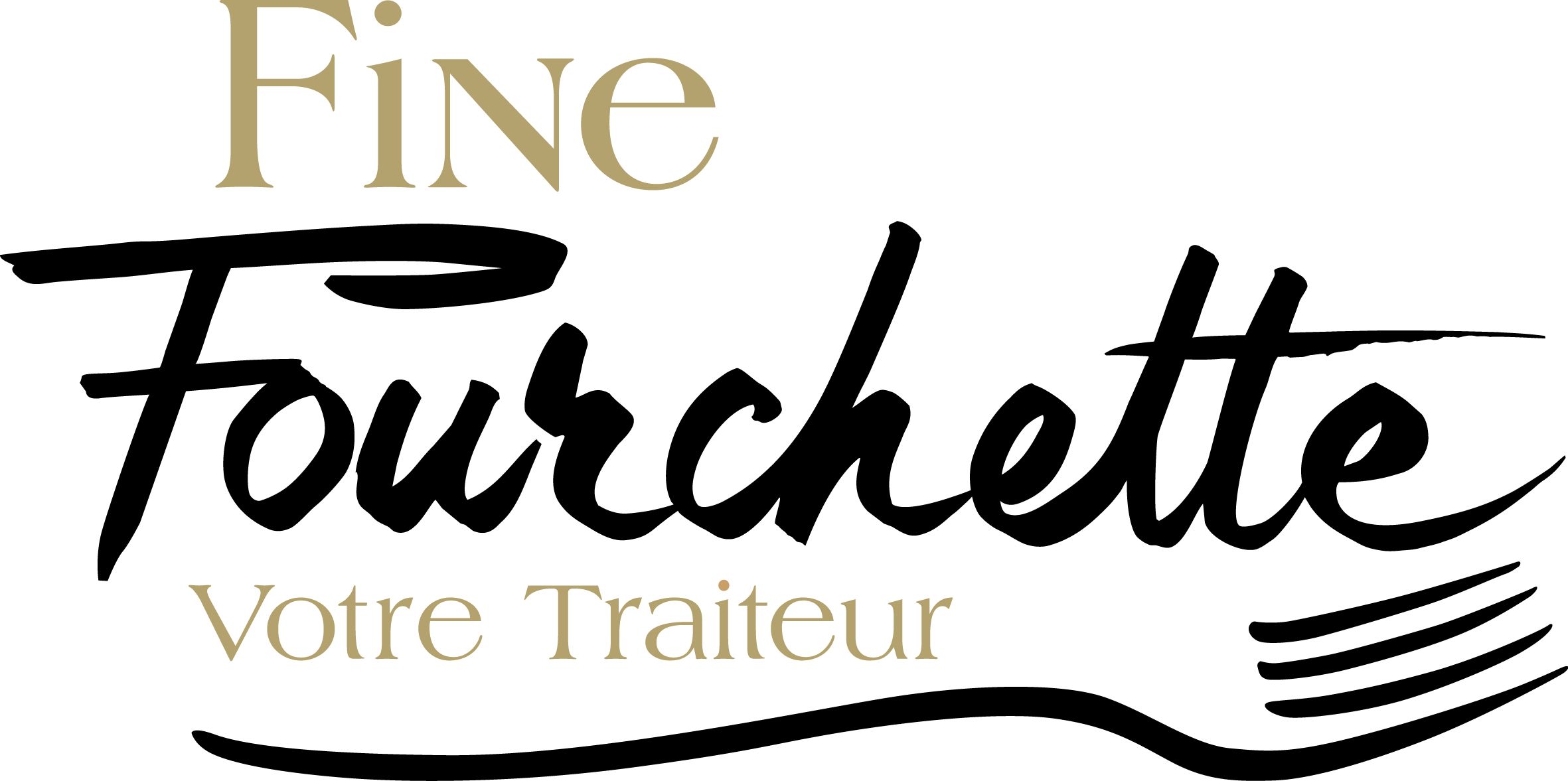 Fine Fourchette